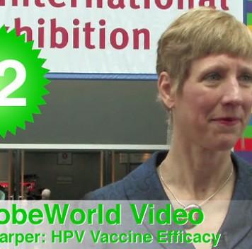 В начале 2016 года начинаются испытания терапевтической вакцины против ВПЧ