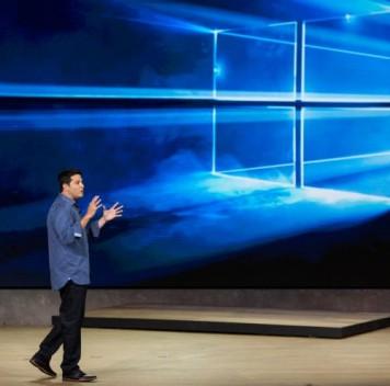 Windows 10 получит статус «рекомендуемого обновления»
