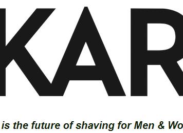 Kickstarter заблокировал проект лазерной бритвы Skarp