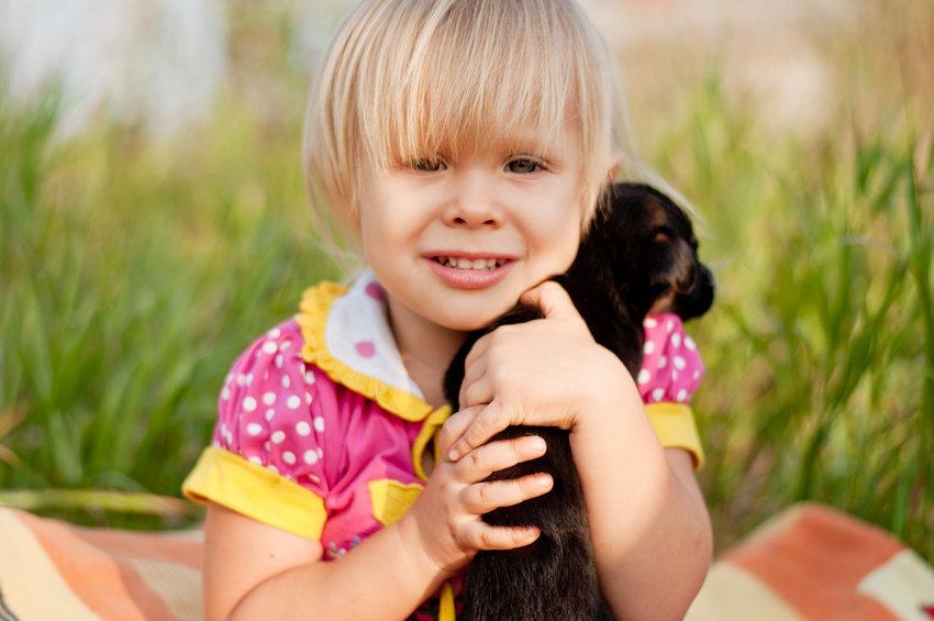 Общение ссобакой снижает риск развития астмы приблизительно на15 процентов.