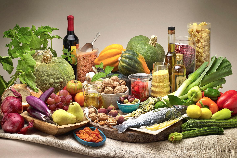Оздоровительная диета должна формироваться сучётом гликемического ответа напродукты, характерного для организма конкретного человека.