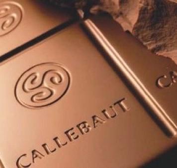 Вкус шоколада можно улучшить спомощью устойчивых штаммов дрожжей