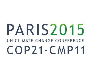 Конференция по климату вПариже 2015: амбициозные планы по борьбе сглобальным потеплением