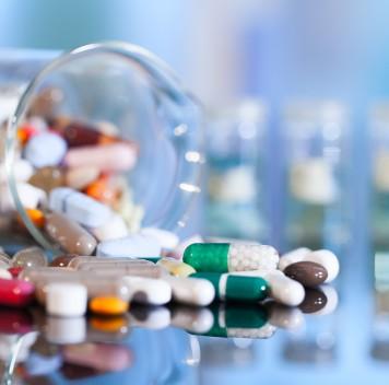 Важнейшие новости фармакологии имедицинских биотехнологий за вторую половину 2015 года