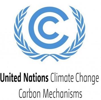 Принята Рамочная конвенция ООН об изменении климата