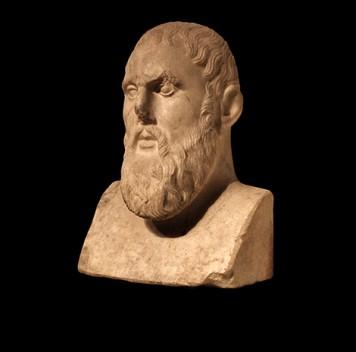 Дарио Антисери, Джованни Реале. Западная философия от истоков до наших дней (Аудиокнига. Часть 10)