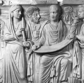 Дарио Антисери, Джованни Реале. Западная философия от истоков до наших дней (Аудиокнига. Часть 12)