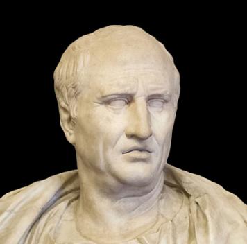 Дарио Антисери, Джованни Реале. Западная философия от истоков до наших дней (Аудиокнига. Часть 11)