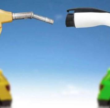 В Швейцарии разработана концепция инфраструктуры для быстрой зарядки электромобилей