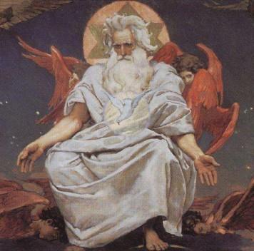 Дарио Антисери, Джованни Реале. Западная философия от истоков до наших дней (Аудиокнига. Часть14)