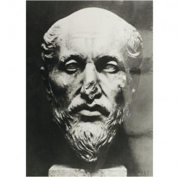 Дарио Антисери, Джованни Реале. Западная философия отистоков донаших дней (Аудиокнига. Часть13)