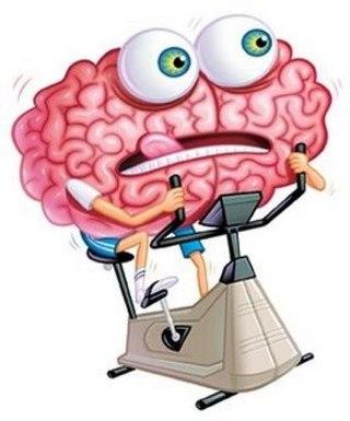 Предыдущие исследования показали, что существует связь между физической активностью ириском развития деменции.