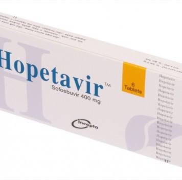 Предложение ФАС производить лекарства без согласия держателя патента непротиворечит международным нормам