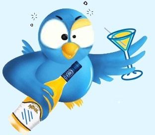 Новый алгоритм распознаёт твиты, написанные под влиянием алкоголя