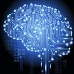Большие данные и психиатрия