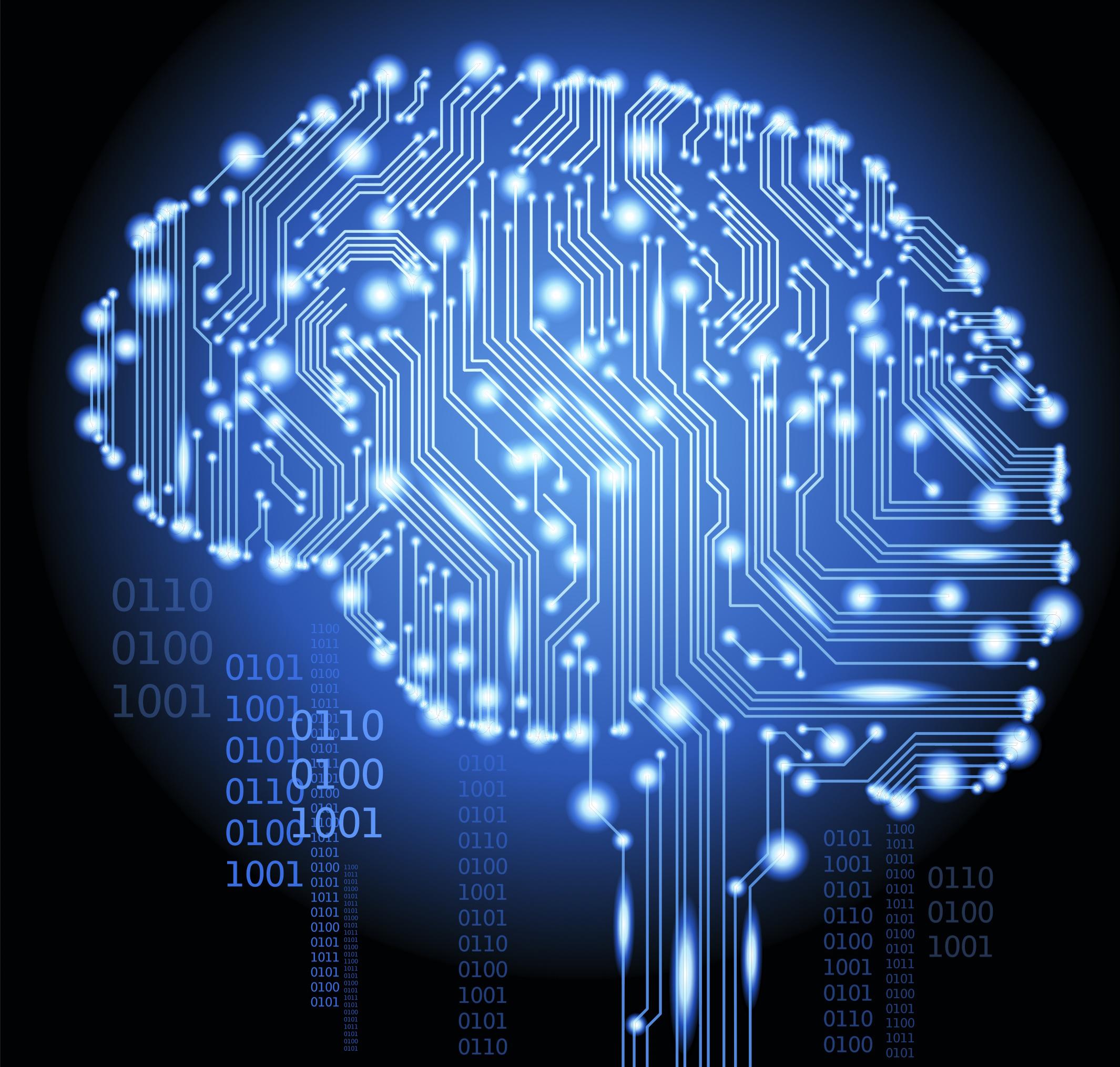 Большие данные впсихиатрии. Это илучший выбор стратегии лечения, исоздание моделей активности мозга, иеё нарушений.