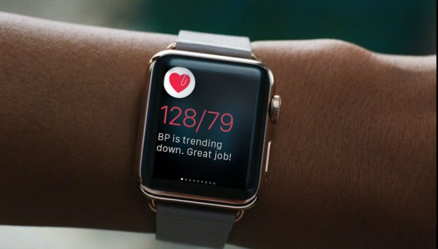 Для того чтобы усовершенствовать новый алгоритм, исследователям нужна помощь пользователей Apple Watch.