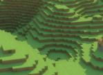 В рамках задачи «Visual Hill Climbing» учёные пытаются научить искусственный интеллект взбираться на самый высокий холм, который он сможет найти.