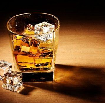 Определены две области мозга, связь которых формирует алкоголизм