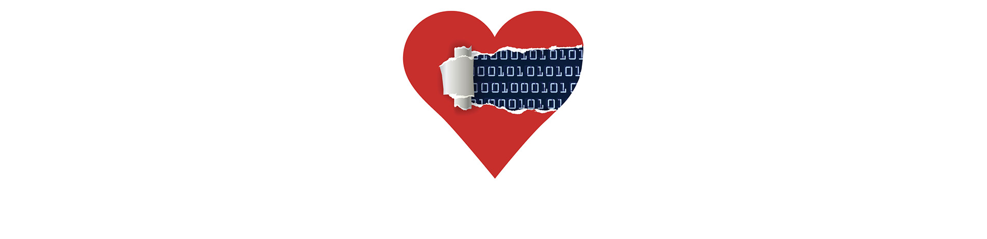 Big Dating. Возможен ли научно обоснованный онлайн-пикап?