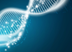 Противовирусные белки могли играть большую роль в эволюции человека