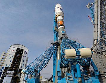 Первый пуск ракеты-носителя скосмодрома «Восточный» перенесён насутки
