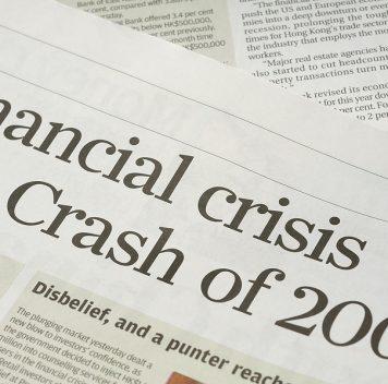 Экономические проблемы увеличивают смертность от рака
