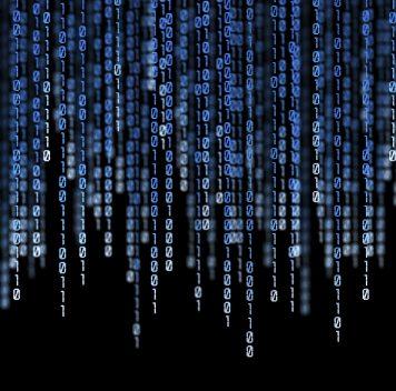 Алгоритмы создают досье о вас