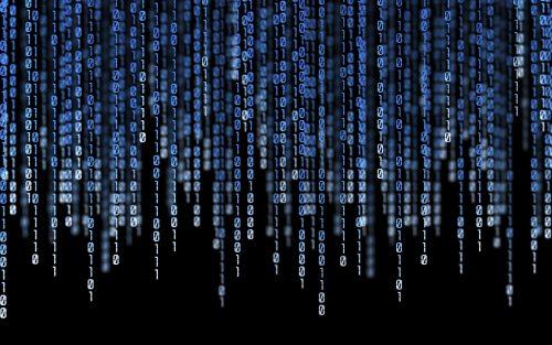 Алгоритмы создают досье овас