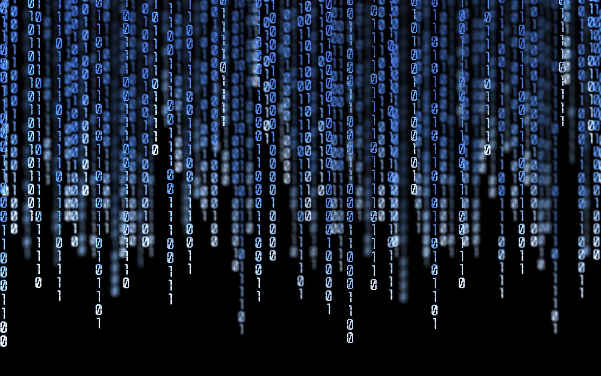 Алгоритмы создают досье овас.