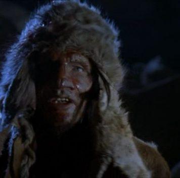 Неандертальцы были плохими портными?