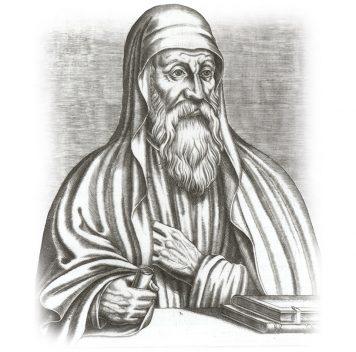 Дарио Антисери, Джованни Реале. Западная философия от истоков до наших дней (Аудиокнига. Часть15)