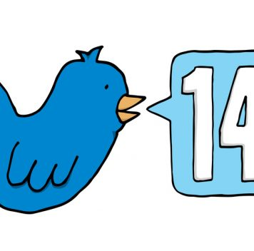 Твиттеру стало тесно в140 знаках