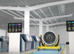 3D-печать может существенно повлиять на цепочки поставок товаров