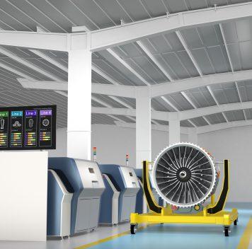 3D-печать может поставить под угрозу цепочки поставок товаров