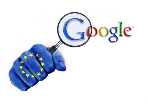 29 мая 2014 пользователи получили возможность оставлять заявки наудаление ссылок из поисковой выдачи Google.