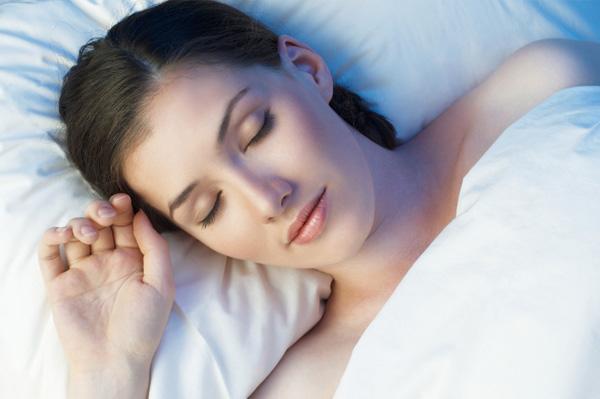 Судя по всему, женщинам повезло больше, чем мужчинам. Учёные пришли квыводу, что сон невлияет нариск развития диабета у«слабого пола».
