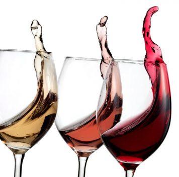 Алкоголь может вызвать рак