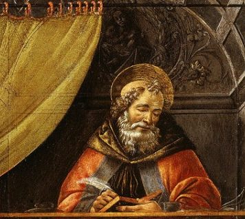 Дарио Антисери, Джованни Реале. Западная философия от истоков до наших дней (Аудиокнига. Часть16)