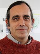 José Antonio Enríquez