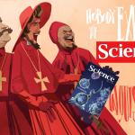 Никто не ждёт научной инквизиции!