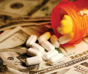 Поглощения иобратный выкуп акций фармкомпаниями угрожают общественному доступу кновым лекарствам