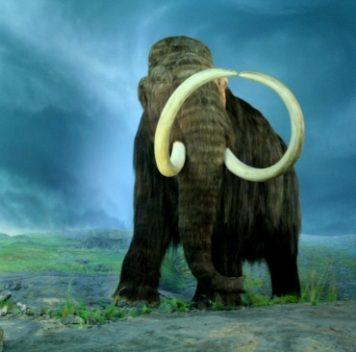 Может ли возрождение видов быть экологически ответственным?
