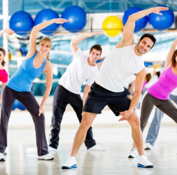 Физкультура облегчает проявления шизофрении