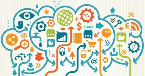 Big Data: ваши личные данные, которые доступны всем