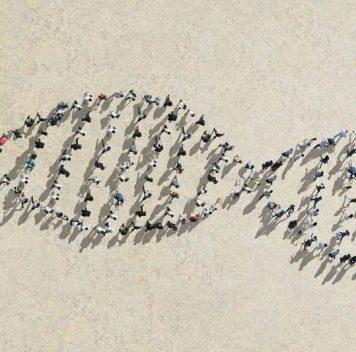 Подсчёт генетических мутаций может предсказать развитие рака