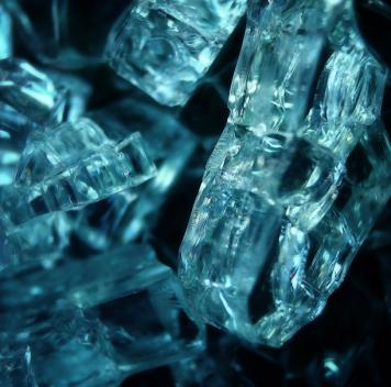 Люминесцентные стёкла повысят эффективность солнечных батарей
