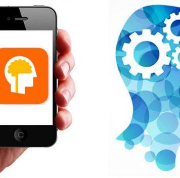 Новое доказательство эффективности тренажёров для мозга