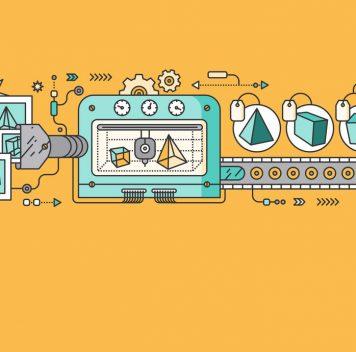 Какое будущее обещают патенты. Инфографика