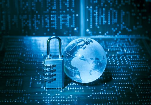 Лекция «Квантовая криптография: новые правила игры винформационном обществе».